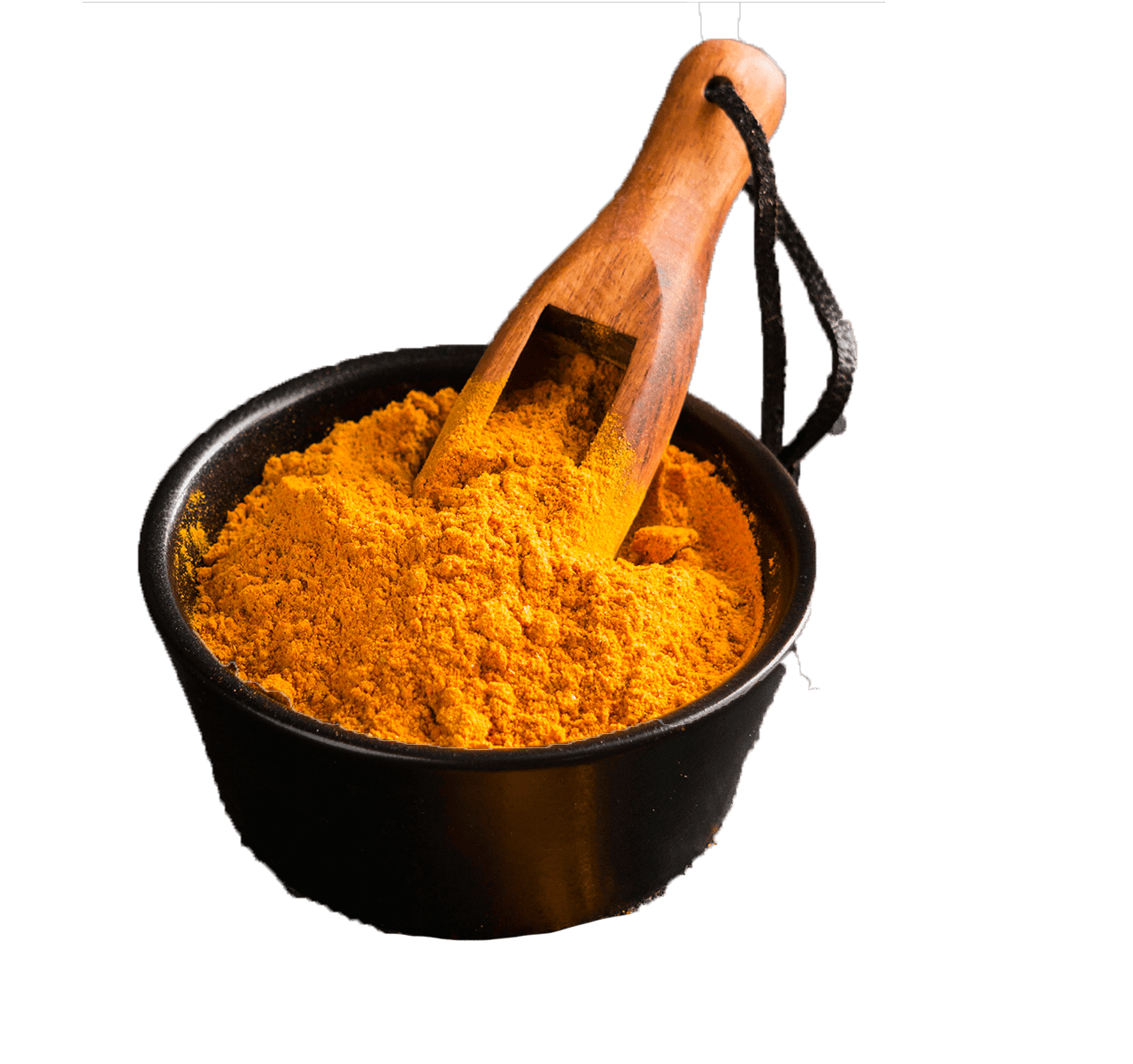restaurante comida india cartagena